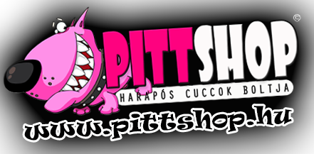 pittshop