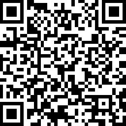 Szén city - QR kód