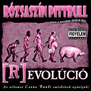 revolucio