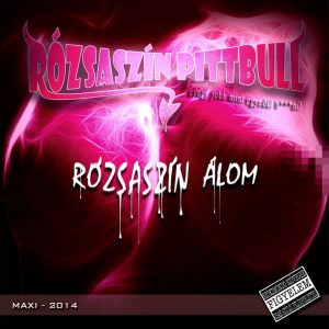 rozsaszin-alom